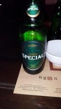 Beer, Vietnam, Ho Chi Minh City, Saigon