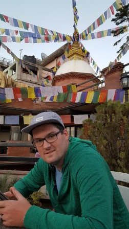 beer, Nepal, Kathmandu, Thamel