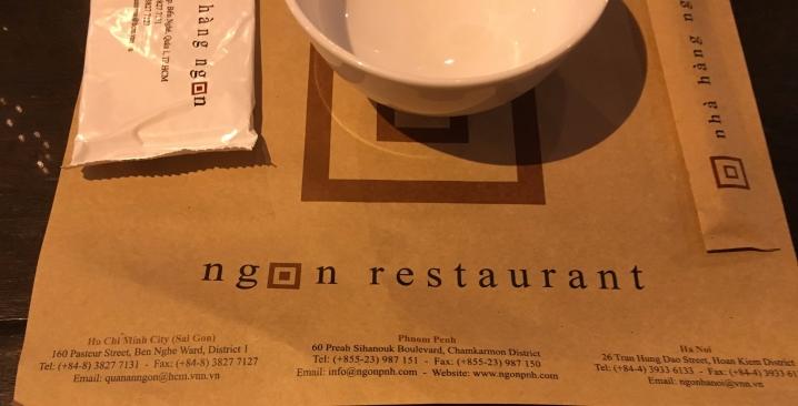 Food, Vietnam, Ho Chi Minh City, Saigon