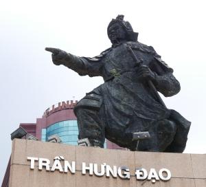 Vietnam, Ho Chi Minh City, Saigon