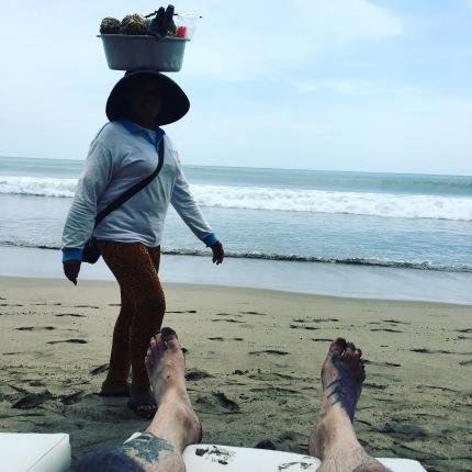 Bali, Beaches, Legian