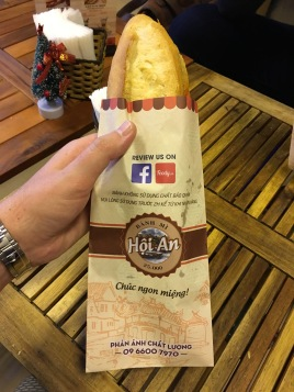 Hanoi, Vietnam, Street Food, Food, Vietnamese